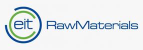 logo-rawmaterials